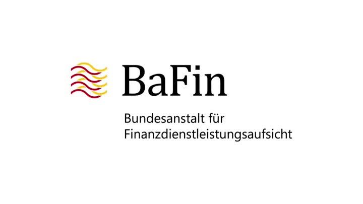 """La Bafin, la """"SEC"""" allemande, ouvre les portes des banques aux cryptos"""